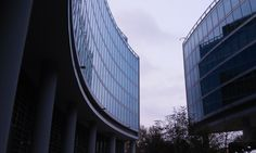 Palazzo Lombardia