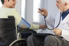 Not every medical disability will qualify for Social Security Disability Insurance. What criteria must you meet to be eligible for SSDI benefits?