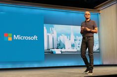 nice Say what? A guide to Microsoft's mind-melting jargon Check more at http://gadgetsnetworks.com/say-what-a-guide-to-microsofts-mind-melting-jargon/
