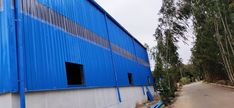 Pre Engineered Building Manufacturers Bangalore India. Bangalore India, Chennai, Pre Engineered Metal Buildings, Prefabricated Structures, Farm Shed, Building Structure, Kochi, Ahmedabad, Pune