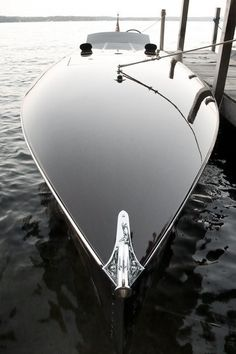 #Yacht #cool & #chic