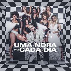 MARCELLY MC MUSICA NOVA BAIXAR DA