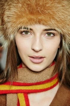 5 Lazy-Girl Tricks That'll Give You Better Skin When It's Freezing Out