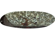 #Dekoteller Decorative Bowls, Modern, Home Decor, Accessories, Trendy Tree, Decoration Home, Room Decor, Interior Decorating