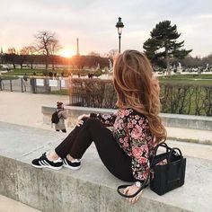 Najlepsze obrazy na tablicy Adidas gazelle (36) | Moda