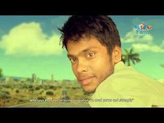 Farishta | Award Wining inspirational Short Film | by Mumbai Digital Films Academy