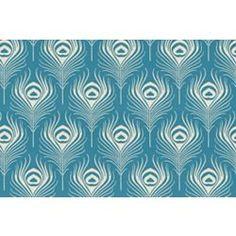 Thomas Paul fabric