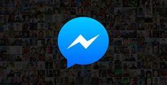 FacebookのMessenger Bot StoreがApp Store以来の大革命となるかもしれない via Pocket http://ift.tt/1Pq94Ek