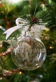 riviera maison ornament - Google zoeken