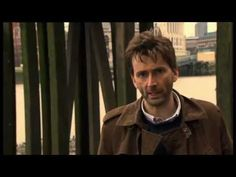 David Tennant on Hamlet - Shakespeare Uncovered - Pt.3 of 4