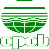 Central Pollution Control Board CPCB Recruitment 2016 – 49 Scientific Assistant & Other Posts