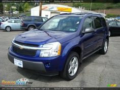 2005 Chevrolet Equinox -   2005 Chevrolet Equinox engine problems & complaints   Interior fuse box location: 2005-2009 chevrolet equinox The video above shows how to replace blown fuses in the interior fuse box of your 2005 chevrolet equinox in addition to the fuse panel diagram location.. 2005 chevrolet equinox axle assembly  partsgeek. Buy a 2005 chevrolet equinox axle assembly at discount prices. choose top quality brands a1 cardone first equipment quality surtrack.. 2005 chevrolet…