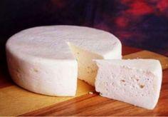 Le Fromage de la Serra da Canastra a été élu meilleur fromage au monde, au salon international de tours 2015
