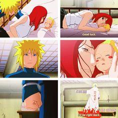 Naruto this hurts me in ways i'm sure you and I can never really describe - Naruto Uzumaki, Naruhina, Minato Kushina, Gaara, Sasuke, Naruto Comic, Anime Naruto, Naruto Funny, Comic Manga