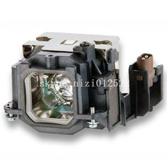 119.99$  Watch here - http://alics0.worldwells.pw/go.php?t=32774309819 -  ET-LAB2 Original Projector Lamp ET-LAB2 for PANASONIC PT-LB1 / PT-LB2 / PT-LB3 / PT-LB3EA / PT-ST10 Projectors 119.99$
