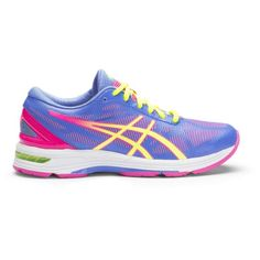 Asics Gel DS Trainer 20 - Womens Running Shoes