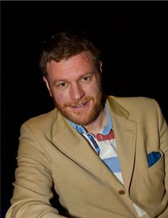 """""""Go back to D-Day. Do you think a nation raised to be scared of bouncy castles would ever be able to storm those beaches? What kind of adults are going to emerge from this cocoon? What kind of adults result from this overprotective environment?"""" -- Mark Steyn"""