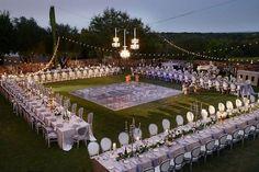 Outdoor-wedding-ideas-111