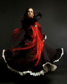 Flamenco+Dancers | flamenco dancers feature