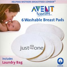 http://pt.aliexpress.com/item/Hot-Sale-6-x-Reusable-Washable-Breast-Feeding-Baby-Nursing-Pads-NEW/1766220719.html