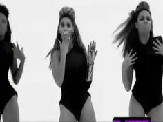 YouTube - Justin Timberlake parody of Beyonces (Put a Ring On It) MUSIC VIDEO LIVE SNL - YouTube