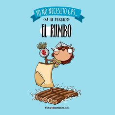 healthy meals on a budget to lose weight without timer Calvin Y Hobbes, Mindfulness For Kids, Frases Humor, Humor Grafico, Inspirational Videos, Travel Scrapbook, Packing Tips For Travel, Friend Pictures, Spanish Quotes