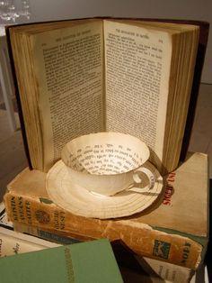 Efemérides del 23 de agosto, ver y leer en anibalfuente.blogspot.com.ar