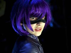 kick_ass_hit_girl_chloe_moretz-normal