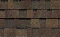 Best Owens Corning Shingle Colors Color Chart Owens Corning Shingles Siding Pinterest 400 x 300