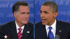 """How stupid must Obama feel now? During the 2012 campaign, Governor Mitt Romney said that he believed Russia was the most important Geo-political threat to the United States. Obama immediately mocked him saying """"The 80's called and they want their policies back"""". Now however, we are 5 years down the road and it appears that Democrats have changed their tune on Russia! Suddenly Russia is the worst thing to ever happen to them – and it's all because they lost an election! Look below to relive…"""
