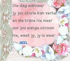 .... Afrikaans Language, Afrikaanse Quotes, Goeie Nag, Goeie More, Faith In God, Wise Words, Favorite Quotes, Qoutes, Inspirational Quotes