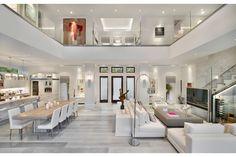 Lerner - Kelly Godsey Design, Inc.