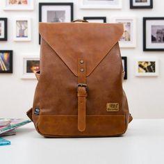 School Travel Laptop Backpack