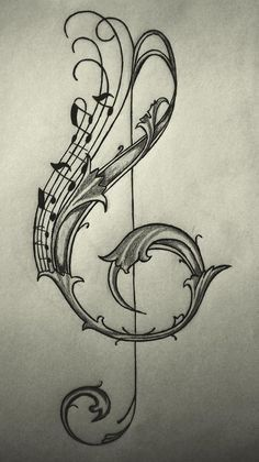 8183a59047b2c021b8c908e62eb4d77c--key-drawings-drawings-music-notes.jpg (236×420)