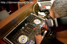 http://djsmanchester.co.uk/  offers experienced London wedding DJs services and stunning dance floors will create the perfect atmosphere for your dream wedding.