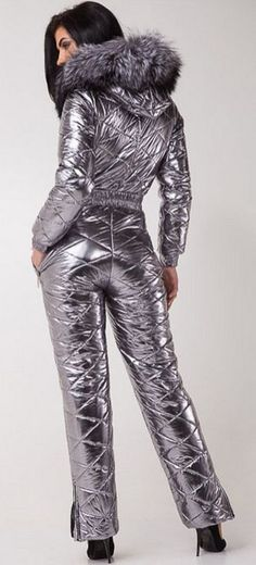 11b2911d1e A(z) Skiw nevű tábla 9 legjobb képe | Nylon stockings, Nylons és Suit