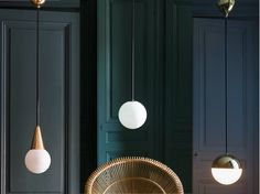 insideyourhome.co inspiration pour suspensions