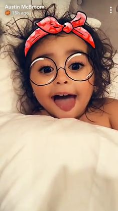 #catherinepaiz #catherine #paiz #acefamily #ace #family #acefam #youtube #austinmcbroom #austin #mcbroom #elle #ellelively