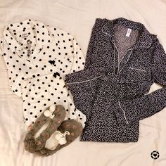 20 Best Images Winter Style Winter Fashion Winter