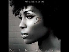 R'N'B Nu-Soul _ Nik West -   #amour #love #lcdjc #douceur #music #chroniquesdunjeunecelibataire #nusoul #loveplaylist