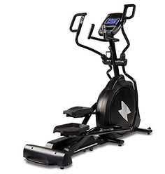 XTERRA Fitness Residential Elliptical Trainer - Free Style Incline Elliptical Machine with Multi-Grip Handlebars ** Check this awesome image : Cardio Training Best Cardio Workout, Workout Challenge, Fun Workouts, Workout Fitness, Foldable Treadmill, Gym Exercise Equipment, Training Equipment, Elliptical Cross Trainer, Best Physique