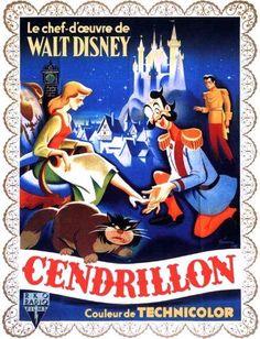 Askungen (1950) /cinderella-(1950)