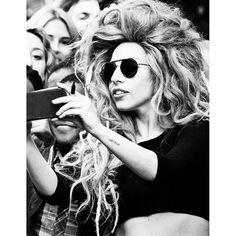 473 Best Lady Gaga Images In 2020 Lady Gaga Gaga Lady