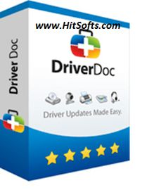 DriverDoc Serial Key 2015 Full Free Download. DriverDoc is a small very effective application which you can use to backup the drivers installed on your PC
