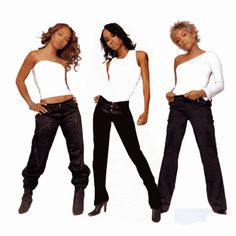 TLC.  Wow never seen this. Beautiful!!!!