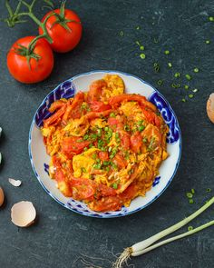 Chicken Recipes Video, Salad Recipes Video, Tofu Recipes, Asian Recipes, Recipies, Taiwanese Fried Chicken Recipe, Spicy Miso Ramen Recipe, Korean Corn Cheese Recipe, Beef Bulgogi Recipe
