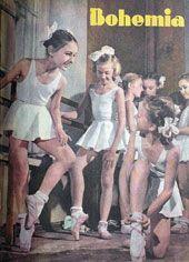 Portada Edición del 6 de noviembre de 1964