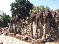 Azure Travel - Azure's Classic Cambodia - 10 Days / 9 Nights