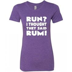 fa85fa512 I Thought They Said Rum Shirt Filthy Girls, Tank Shirt, Racerback Tank