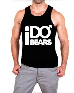 biggayhairybears.com #hotgay #daddygay #gaymature #chubbygay #hairymusclemen